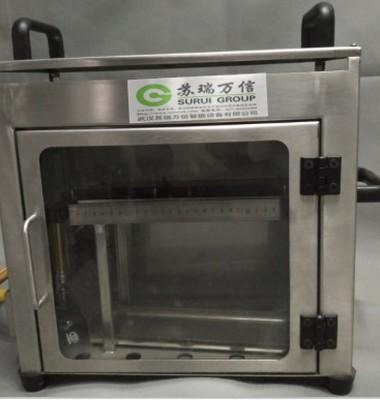 锂离子电池图片/锂离子电池样板图 (3)
