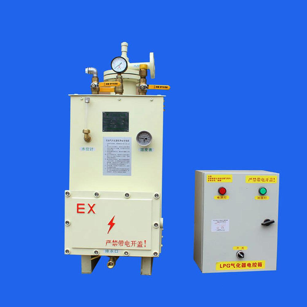 汽化炉设备-厂家供应商 支持订做 全国招代理