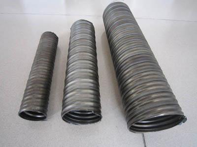 CF金属波纹管供应商,上海CF金属波纹管供应商,CF金属波纹管批发