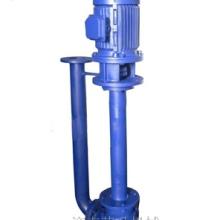 高效无堵塞排污泵WQ(QW)具有高效、防缠绕、无堵塞、自动耦合、高可靠性和自动控制等优点批发