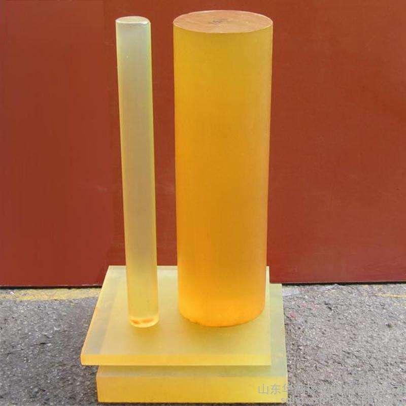 山东PU棒  厂家直销 优质棒材 经久耐用