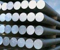 湖北普圆 湖北圆钢-湖北圆钢供应商-武汉20#圆钢生产厂家-武汉45#圆钢生产厂家