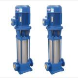 供应GDL多级离心泵/GDL多级离心泵价格/GDL多级离心泵哪家好GDL多级离心泵厂家
