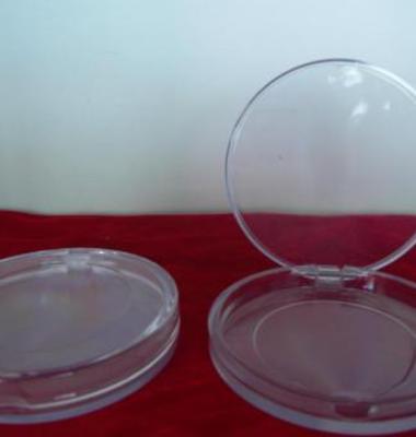 塑胶件化妆品图片/塑胶件化妆品样板图 (3)