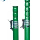 山东深水井+水泵一体生产厂家 山东蓝升机械有限公司