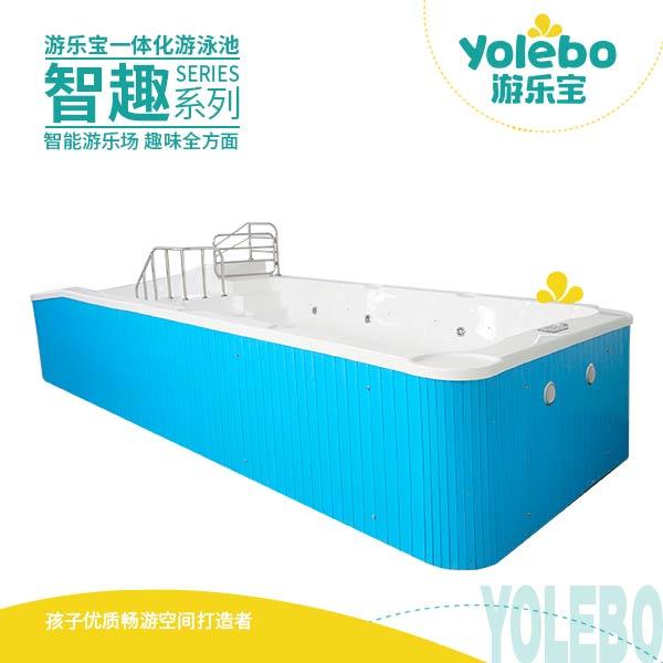 山东泳池设备厂游泳馆整体设备供应一站式安装服务 组装式儿童游泳池 组装式 儿童游泳池