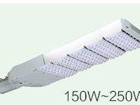 LED路灯 LED路灯厂家 中山LED路灯 中山LED路灯厂家 厂家直销LED路灯 LED路灯供应商 LED路灯批发价格