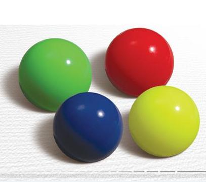 硅胶球厂家,硅胶球供应商,硅胶球批发价,硅胶球厂家直销,硅胶球报价,硅胶球价格,硅胶球批发,硅胶球哪家好