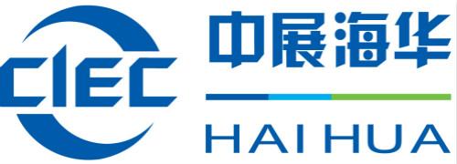 2019年 2019年日本(东京)国际电动汽车与配件博览会EVEX  2019年日本东京电动车展