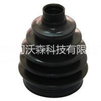 TPEE防尘罩,TPEE齿轮料