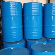 桶装液体古马龙树脂 防水用批发