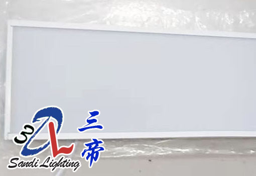 led三防灯三帝sd-1200-120-50办公照明灯