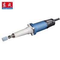 东成电磨头S1J-FF02-25电动工具电磨机内孔磨光机电动工具批发