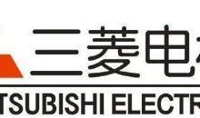 深圳三菱变频器、ABB变频器代理批发