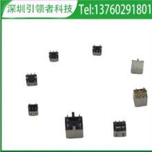 中频变压器   无线控制模块用插件中周,中频变压器生产,中周制作批发