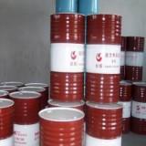 寮步废液压油收购回收
