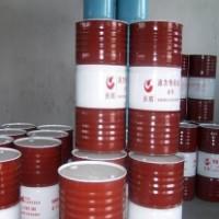 东莞废油回收