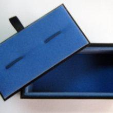耳环盒-深圳袖扣盒优质供应商-广东袖扣盒厂家定制-广州袖扣盒批发价格-袖口盒厂家直销批发