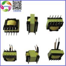 电子变压器  引领者EE13-5V1A 9V0.7A 5W安规变压器可替代伍尔特线艺村田TDK