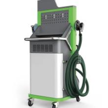 供应汽车钣金烤灯打磨一体机 干磨机 烤漆灯批发