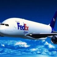 东坑国际空运图片