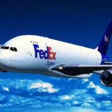 东坑国际空运货运|常平国际快递公司|寮步国际物流电话图片