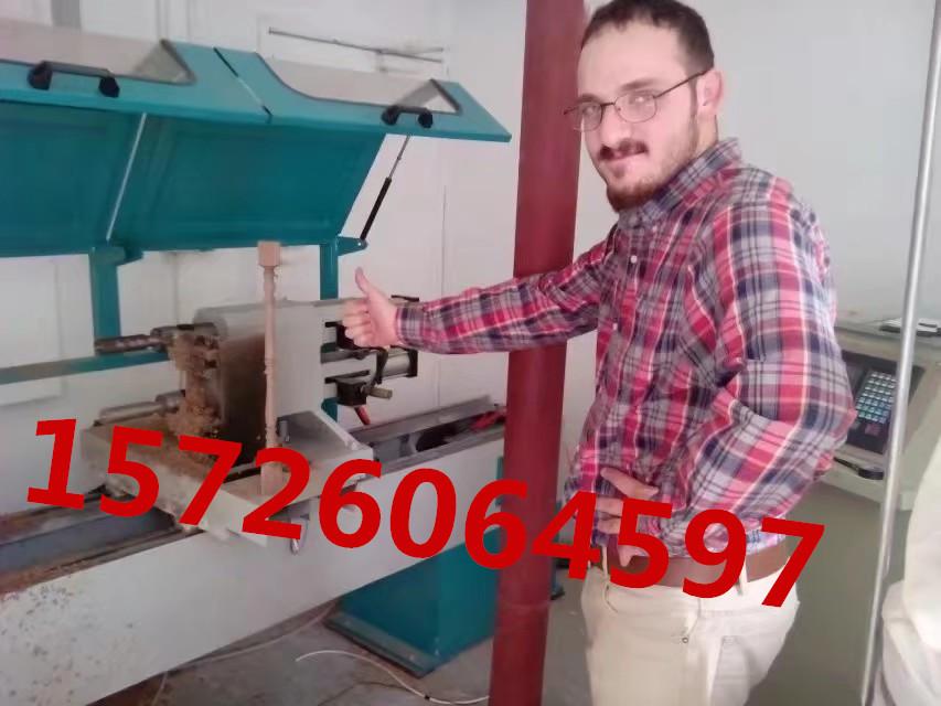 三轴数控木工车床价格三轴木工数控车床厂家报价