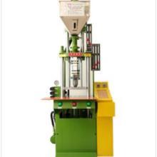 台友 TY-150AT立式注塑机