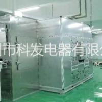 广东厨邦豆豉污泥干化机优质供应商,公司直销批发