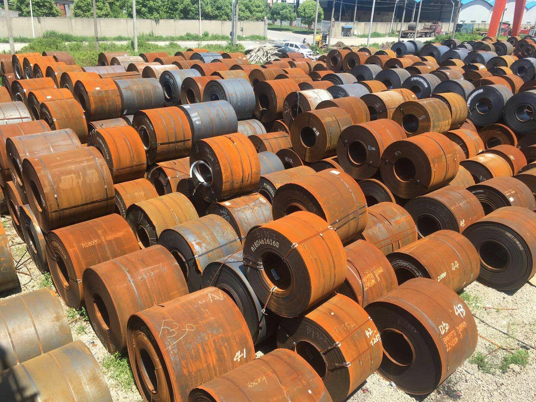 承钢40mn 40mn价格 40mn链条钢 上海有象贸易发展 40mn热轧板