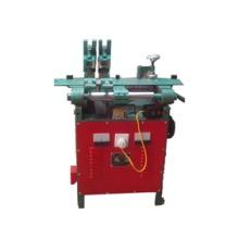 金属闪光对焊机 小型锯条焊接机 数控智能带锯条对焊机厂家图片