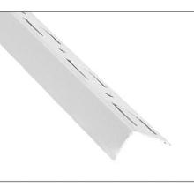 供应铝本色拉丝 直销铝本色拉丝 铝本色拉丝厂家 铝本色拉丝报价 铝本色拉丝供应商批发