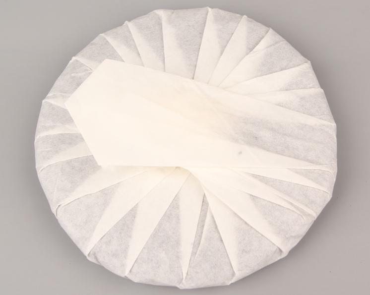 供应广东棉纸、东莞棉纸、深圳棉纸、广东彩色棉纸 茶叶棉纸