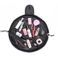 化妆包报价 化妆包 化妆包厂家直销 化妆包供应商 化妆包批发 化妆包定制图片