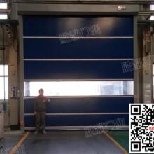 北京车库门,堆积门,快速卷帘门,可定做,上门安装,无忧售后,值得拥有批发