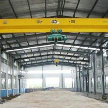 上海起重机械网 最专业的起重机械门户批发