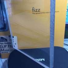河南厂家长期供应雨棚材料透明PC耐力板卡布隆板图片