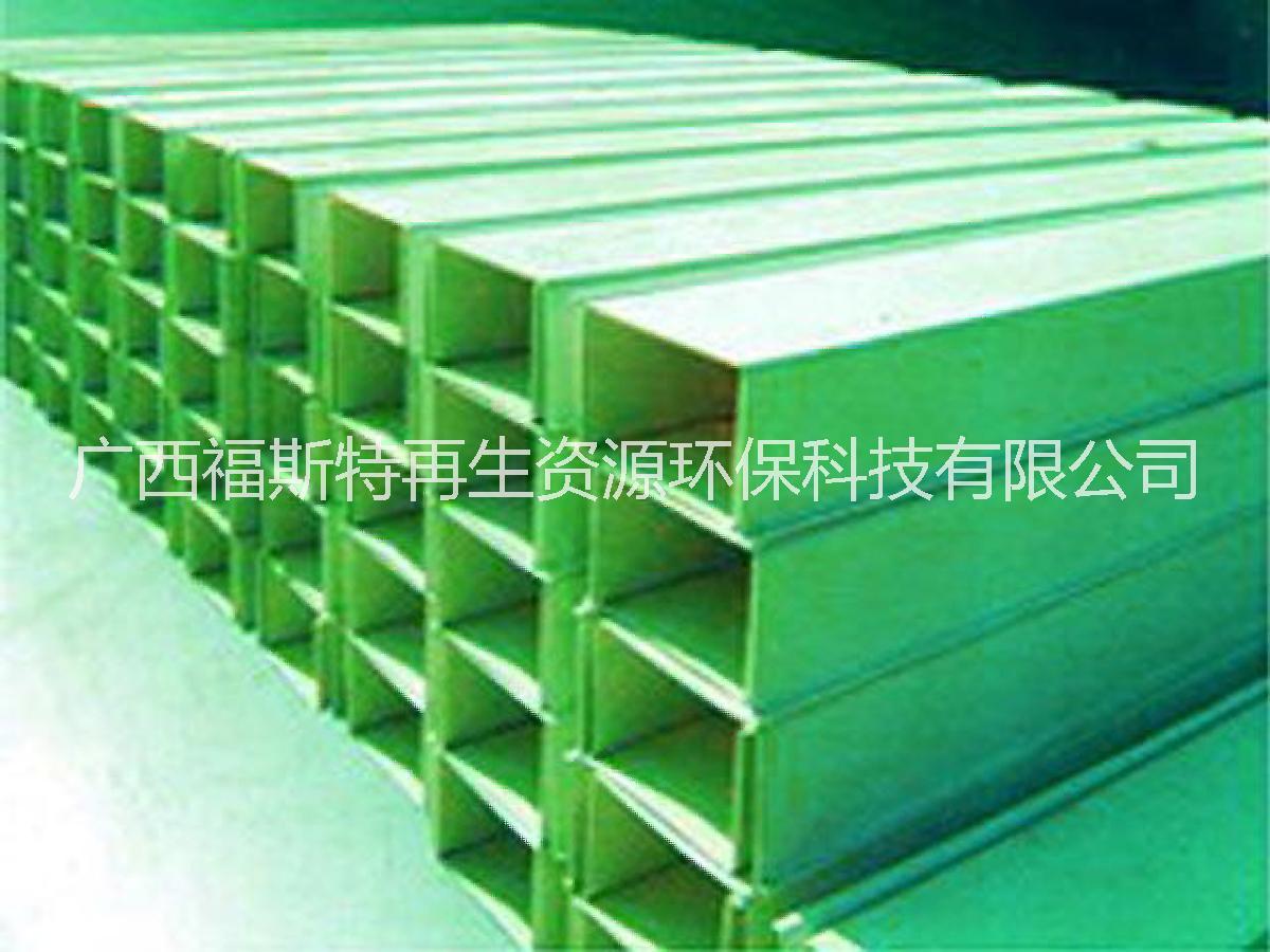 南宁玻璃钢厂家销售