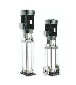 山东蓝升机械有限公司专业山东不锈钢水泵,先进的生产技术成熟的管理按照经验 山东离心水泵