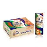 大马邦240ml核桃乳,罐装植物蛋白饮料