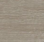木纹砖图片