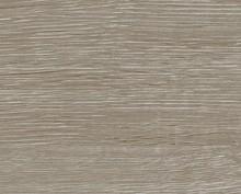 供应用于建筑瓷砖的150*800木纹砖批发 佛山木纹砖