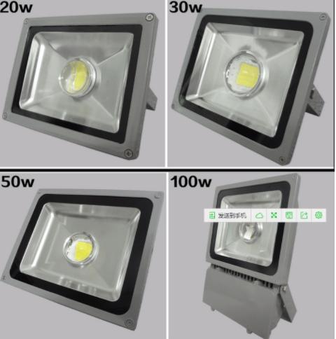 供应透镜投光灯 直销透镜投光灯 聚光散光灯 聚光散光灯厂家 聚光散光灯供应商