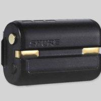 SHURE 舒尔 SB900A 舒尔锂离子充电电池 舒尔话筒批发零售 舒尔鹅颈话筒麦克风 专业会议无线话筒麦克风