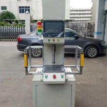 上海伺服电子压力机型号,上海精密伺服压装机报价,上海伺服数控压装机图片供应