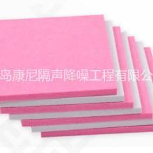 供应聚酯纤维板聚酯纤维吸音板 山东聚酯纤维板聚酯纤维吸音板