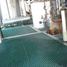地沟格栅排水地沟玻璃钢格栅供应商污水处理防腐耐酸碱地网玻璃钢格栅厂家直销地沟地网批发