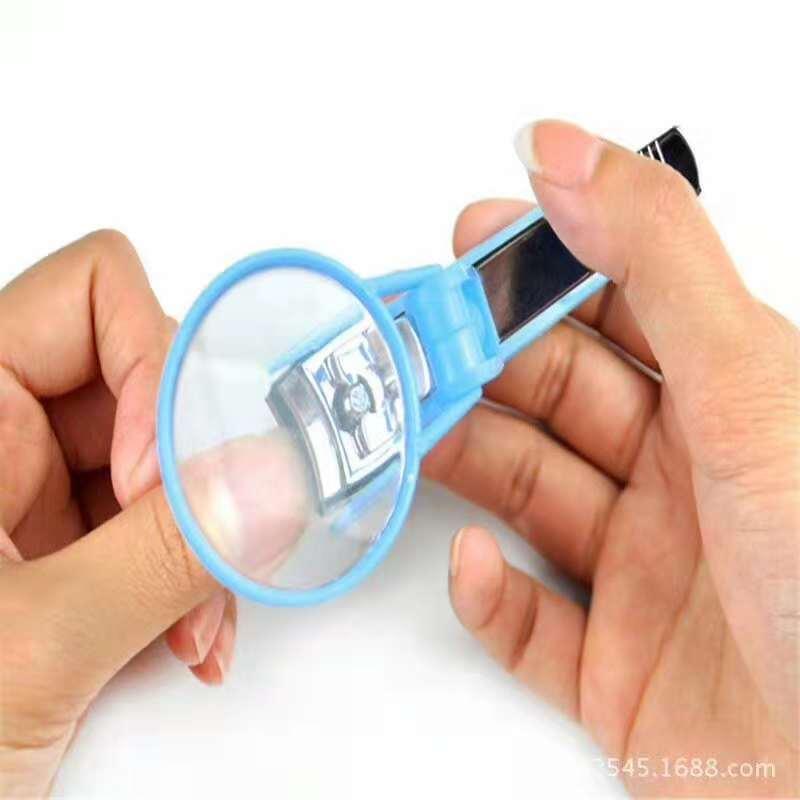 放大镜指甲钳_佛山放大镜指甲钳批发_佛山佛山放大镜指甲钳量大优惠_广东佛山放大镜指甲钳定制