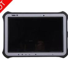10寸手持终端pad_windows7系统工业手持三防加固pad_工业级平板电脑GS2161TS批发