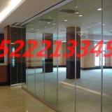 天津武清区安装玻璃镜子步骤方法